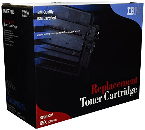 ibm-85p7013-pci-compatibile-toner-laser-pack-of-1