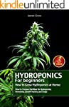 Hydroponics for Beginners. How to Gro...