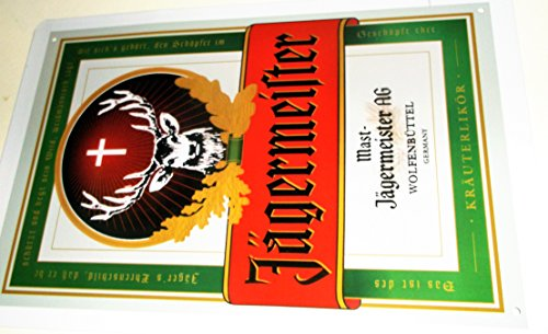 jagermeister-tin-metal-plate-sign-20-x-30-cm