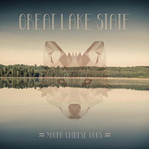 Great Lake State