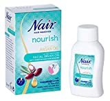 NAIR Brosse Facial On 50 ml