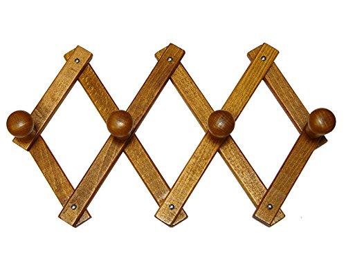 valdomo-142-12-appendiabiti-a-muro-legno-noce-38x6x24-cm