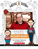 Great Lives: Ruskin Bond