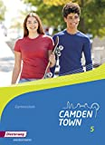 ISBN 9783425734057