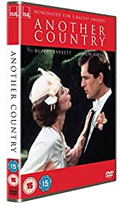 Another Country [DVD]