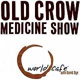 World Café EP
