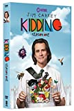 Kidding: Season One (2 Dvd) [Edizione: Stati Uniti]