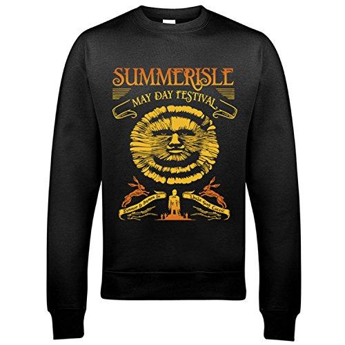 9364-summerisle-festival-mens-sweatshirt-the-wicker-man-green-man-inn-lord-burning-horrorxx-largebla