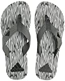 #2: adidas Men's Aril Attack 2017 Ms Flip-Flops and House Slippers
