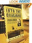 Into the Quagmire: Lyndon Johnson and...