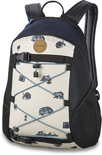 dakine-womens-wonder-15l-backpack-sac-a-dos-rockaway