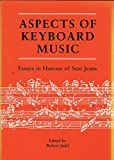 Best Music Of The Judds - Aspects of Keyboard Music: Essays in Honour of Review