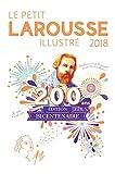 Le petit Larousse illustré 2018 - Noël - Larousse - 25/10/2017