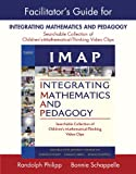 IMAP Integrating Mathematics and Pedagog: Searchable Collection of Children's Mathematical Thinking Video Clips