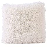 Best Pillowcase Modern Fantasy Sofas - JOTOM Soft Solid Color Cushion Covers Home Decor Review