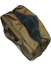 Assima Travel Bag Loubs Softair Poliéster 27.0 I