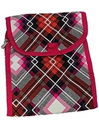 21R Hanging Toiletry Bag-Travel Organizer Cosmetic Make Up Bag Jewelery Pouch Multipurpose Storage Organiszer... - B07DPQCT6S