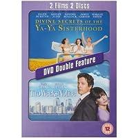 Divine Secrets Of The Ya Ya Sisterhood/Two Weeks Notice
