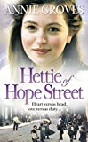 Hettie of Hope Street