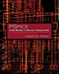 PSpice for Basic Circuit Analysis by...