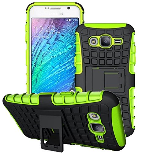 j5-case-drunkqueen-drop-protection-shock-absorption-hybrid-dual-layer-armor-defender-protective-case