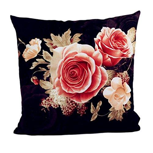 winwintom-printing-dyeing-peony-sofa-bed-home-decor-almohada-caso-funda-de-cojin-negro