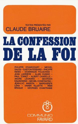 la-confession-de-la-foi-chrtienne-religieux