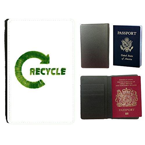 patron-pu-pass-techo-titular-m99999446-greenpeace-caracteres-de-reciclaje-de-caracteres-universal-pa