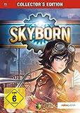 Skyborn - Collectors Edition (PC) -