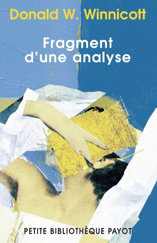 Fragment d'une analyse