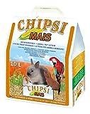 Chipsi Mais 10l, 4,5 kg