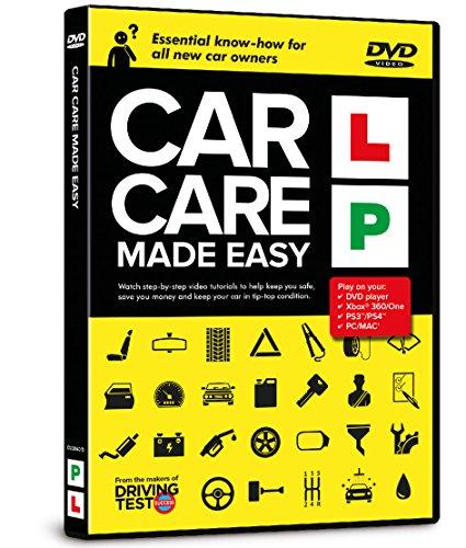 car-care-made-easy-pc-dvd