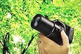Canon PowerShot SX540 HS Digitalkamera (20,3 ...Vergleich