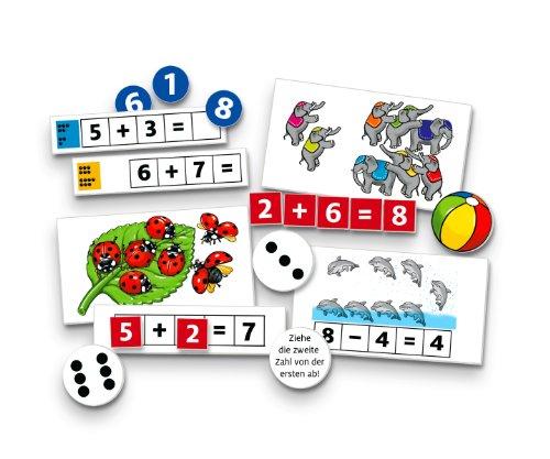 Noris-Spiele-606076341-Rechnen-12-Klasse-Kinderspiel
