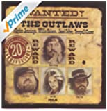 Wanted! - The Outlaws