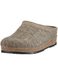 Haflinger Torben Unisex-Erwachsene Pantoffeln