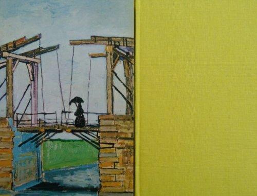 Als Mensch unter Menschen. Vincent van Gogh in seinen Briefen an den Bruder Theo. Band 1 und 2