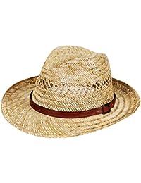 Amazon.it  Fiebig GmbH   Co. KG - Cappelli Panama   Cappelli e ... 77137ce202de