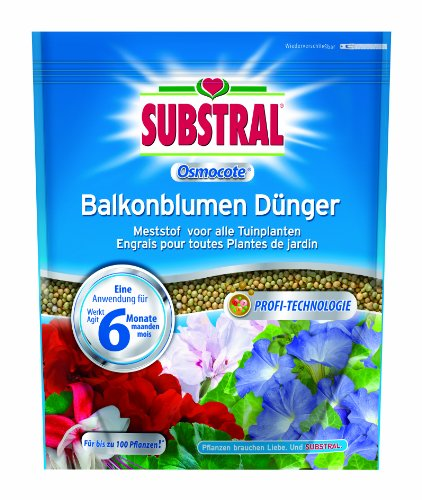 substral-osmocote-balkonblumen-dunger-15-kg