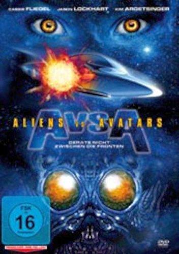 aliens-vs-avatars-gerate-nicht-zwischen-die-fronten