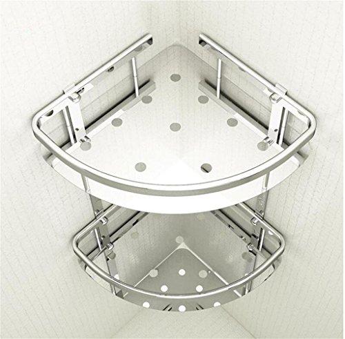 baldas-de-bano-estante-de-cocina-de-acero-inoxidable-estantes-de-bano-wc-tripode-bathroom-estanteria