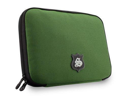 slappa-sl-nsv-128-254-cm-funda-para-netbook-de-manalishi-verde