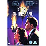 Keeper Of The Flame [1942]