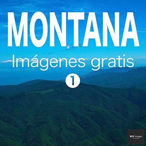 MONTAÑA Imágenes gratis 1 BEIZ images - Fotos de Stock Gratis ...