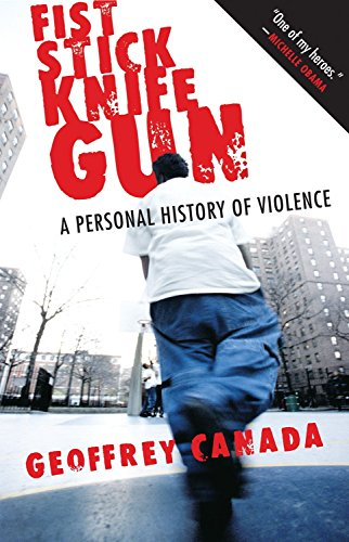 New pdf fist stick knife gun a personal history of violence by new pdf fist stick knife gun a personal history of violence by jamar nicholas book bjoeciuyr74vy389 fandeluxe Images