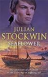 Seaflower (Kydd 2)
