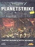 Telecharger Livres Planetstrike (PDF,EPUB,MOBI) gratuits en Francaise