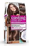 L'Oréal Paris Casting Crème Gloss Coloration Ton Sur Ton Sans Ammoniaque 5.00...