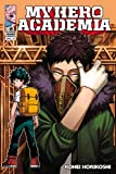 #9: My Hero Academia, Vol. 14