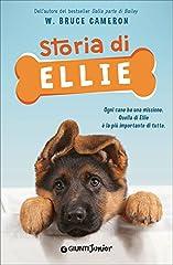 Idea Regalo - Storia di Ellie